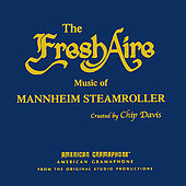 Fresh Aire Music Of Mannheim by Mannheim Steamroller