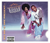 Big Boi & Dre Present...Outkast by Outkast