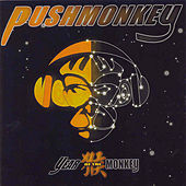 Play & Download Year Of The Monkey by Pushmonkey | Napster