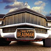 Play & Download Gasoline by Theory Of A Deadman | Napster