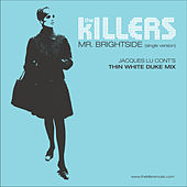 Play & Download Mr. Brightside by The Killers | Napster