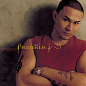 Play & Download Don't Wanna Try (spanglish) by Frankie J | Napster