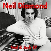 Neil & Jack (EP) von Neil Diamond