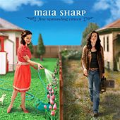 Play & Download Fine Upstanding Citizen by Maia Sharp | Napster