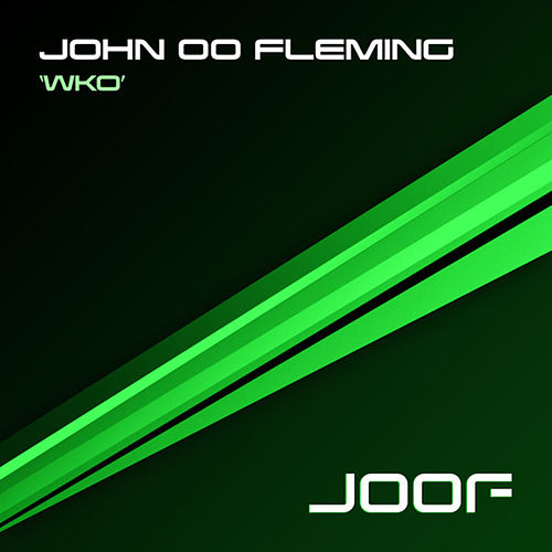 Play & Download Wko by John 00 Fleming | Napster