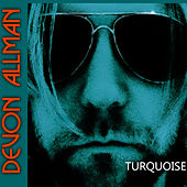 Play & Download Turquoise by Devon Allman | Napster