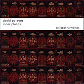 Inner Places by David Parsons