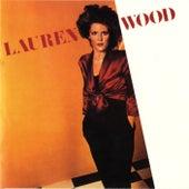 Lauren Wood by Lauren Wood