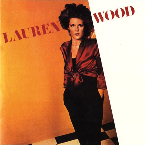 Play & Download Lauren Wood by Lauren Wood | Napster