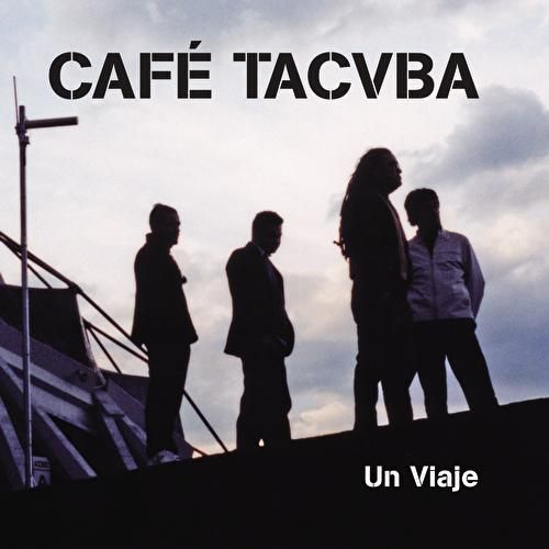 Play & Download Un Viaje by Cafe Tacvba | Napster
