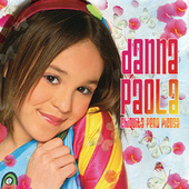 Play & Download Chiquita Pero Picosa by Danna Paola | Napster