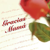 Play & Download Gracias Mama by Various Artists | Napster