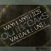 Play & Download Mayhemsticks Outbreaks by Variable Unit | Napster