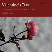 Valentine's Day by Various Artists