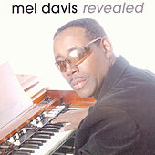 Play & Download Revealed by Mel Davis | Napster