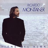 Play & Download Viene Del Alma by Ricardo Montaner | Napster