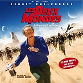 Play & Download Les Deux Mondes (Bande Originale du Film) by Richard Harvey | Napster