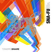 Play & Download Tonnerre Binaire by Snafu | Napster