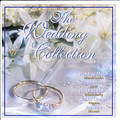 Play & Download The Wedding Collection by Various Artists | Napster