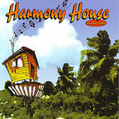 Harmony House Verse 1 by Various Artists
