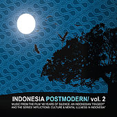 Play & Download Indonesia Postmodern, Vol. 2 by Various Artists | Napster