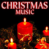 Christmas Music de Christmas Songs