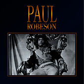 Paul Robeson by Paul Robeson
