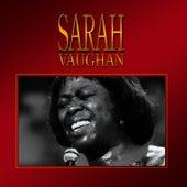 Play & Download Sarah Vaughan by Sarah Vaughan | Napster