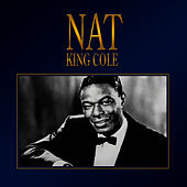 Play & Download Nat King Cole by Nat King Cole | Napster