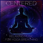 Play & Download 2013: New Year for Yoga by Spa Sensations | Napster