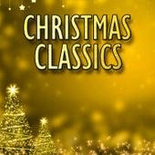 Christmas Classics van Various Artists