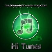 Play & Download Hi Tunes by Various Artists | Napster