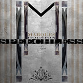 Play & Download Speechless - Single by Marques Houston | Napster