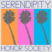 Play & Download Serendipity by Honor Society | Napster
