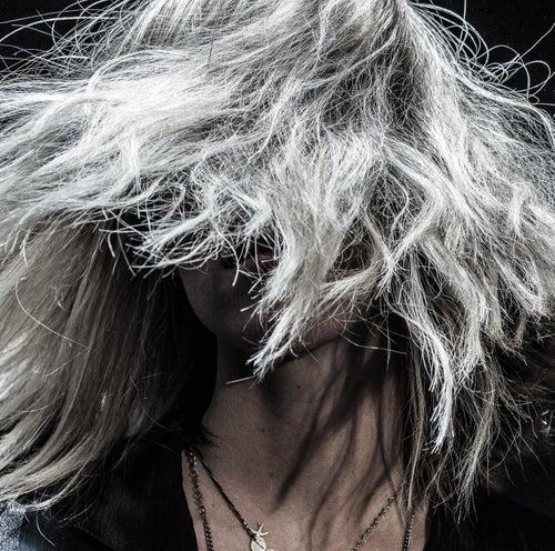 Play & Download Sleeper by Carmen Villain | Napster
