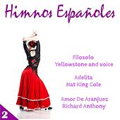 Play & Download Himnos Españoles, Vol.2 by Various Artists | Napster