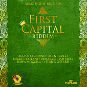 Play & Download First Class Riddim by Various Artists | Napster