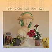 Play & Download Bonnie Brae - Single by Harper Simon | Napster