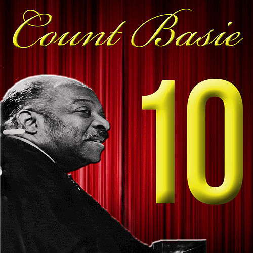 Play & Download Ten by Count Basie | Napster