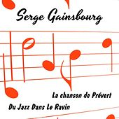 Play & Download La Chanson de prevert by Serge Gainsbourg | Napster