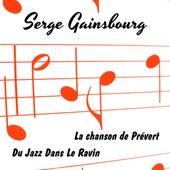 Play & Download La Chanson de prevert by Serge Gainsbourg | Napster