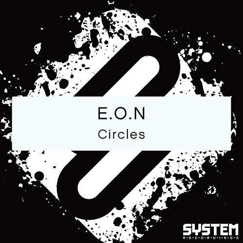 Play & Download Circles - Single by Eon | Napster