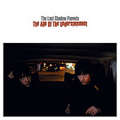 Play & Download The Age Of The Understatement by The Last Shadow Puppets | Napster