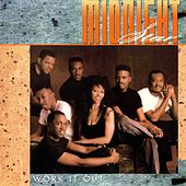 Play & Download Work It Out by Midnight Star | Napster