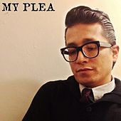 Play & Download My Plea by Brownbird Rudy Relic | Napster