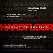 Respected Remixes by Hardfloor