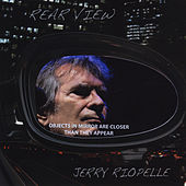 Play & Download Rear View by Jerry Riopelle | Napster