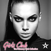 GIRLS CLUB (Vol. 9 - The February Club Collection) von Various Artists
