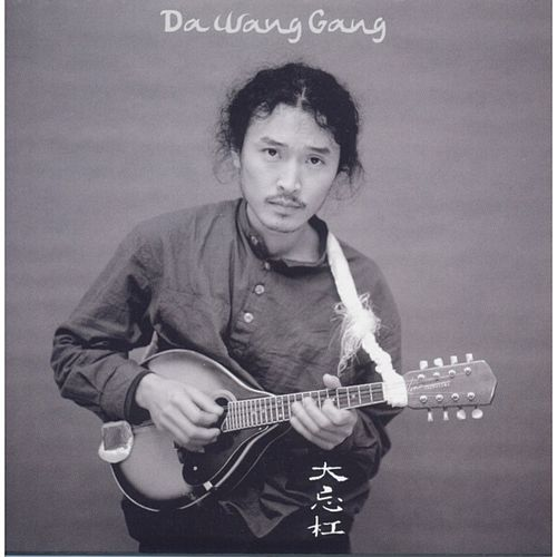 Play & Download Wild Tune Stray Rhythm by Dawanggang   Napster