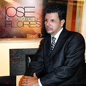 Play & Download El Ayer 2 by Jose Flores | Napster